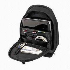 selling cooler bag\shoping bag\travel bag\beach bag\laptop bag