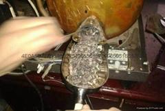 上海半自動咖啡機維修保養除垢