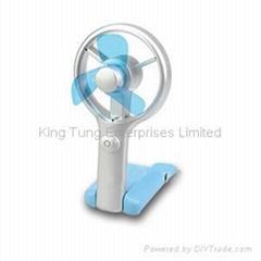 Desktop USB Fan - 2