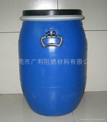 软包阻燃剂