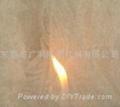 纺织品防火液