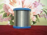 鍍鋅織網絲 3