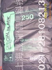 德固赛高色素碳黑SB250 1