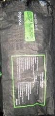 德固赛高色素碳黑SB4