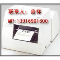 東芝條碼打印機 TEC 452TS