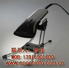 歐光Opticon OPR-2001條碼掃描槍