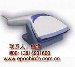 歐光opticon opl-5850一維條碼掃描槍
