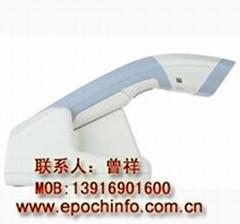 欧光OPTICON OPI 4002二维无线扫描枪