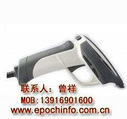 歐光Opticon OPR-3001工業條碼掃描槍 1