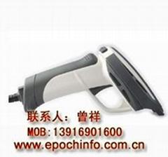 歐光Opticon OPR-3001工業條碼掃描槍