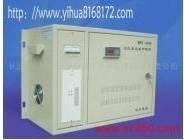 微型直流操作电源UP5-8500/YH