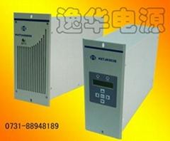 銷售HXT240D05等電力模塊