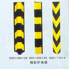 惠州反光護角