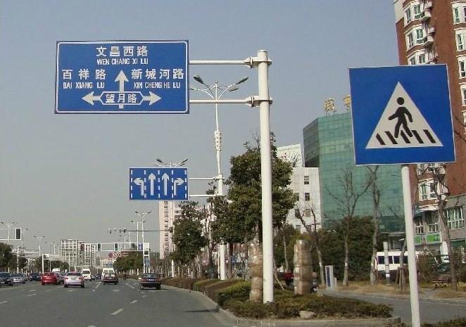 惠州市龙门架限高架制作与安装 2