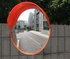 惠州市道路廣角鏡