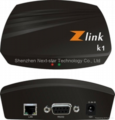 zlink dongle for satellite receiver,iks, internet sharing