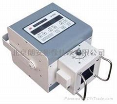 高頻便攜式動物X光機LX-24HA
