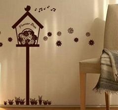 漯河批发液体壁纸模具液体壁纸印花漆