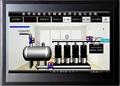 新型高精度變頻調速供水穩壓系統