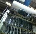 煙台機床切削過濾排屑裝置 4