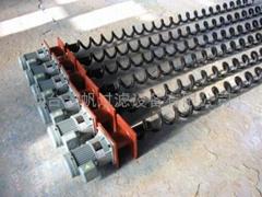 螺旋排屑机