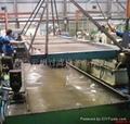 煙台機床切削過濾排屑裝置 1