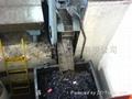 煙台機床切削過濾排屑裝置 3