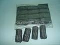 steel wool  1