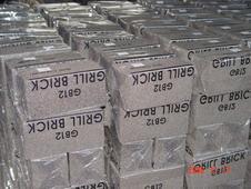 grill bricks 1