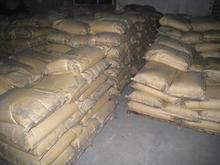 高效膨润土降阻防腐剂
