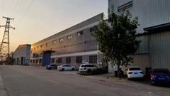 佛山市瑞普立塑料制品有限公司