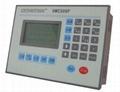DMC300F 三轴仿型控制器