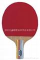 简易乒乒球台出口贸易乒乓球台 2