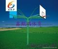 深圳籃球架(廠價直銷) 2
