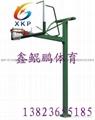 深圳篮球架(厂价直销) 4