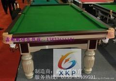 台球桌最便宜台球桌出售最好美式台球桌