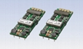 COSEL - Modular Power Supply,