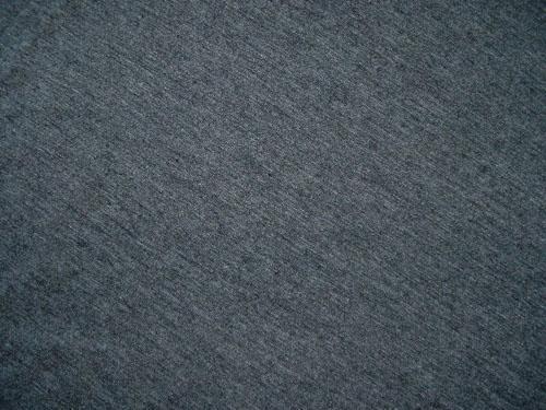 T/R 彈力染色針織汗布 1