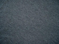 TR spandex dyeing jersey fabric