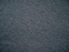 T/R 弹力染色针织汗布