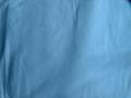 rayon spandex dyeing jersey fabric