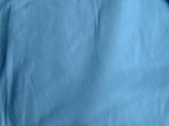 人棉彈力染色汗布