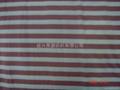 TR yarn dyed spandex jersey fabric