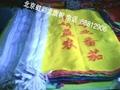 节日彩旗 4