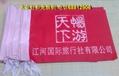 导游旗 5