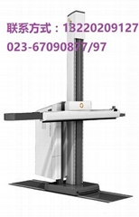 KOLB 五軸懸臂式銑削造型系統