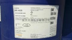 道康宁 AFE-0120消泡剂