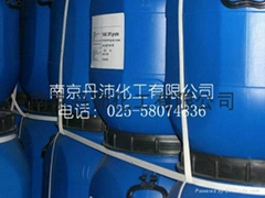 VAE乳液 CP143