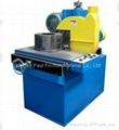 JF535A Outside Grinding Machine for