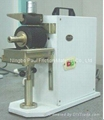 JF570B Drying Machine